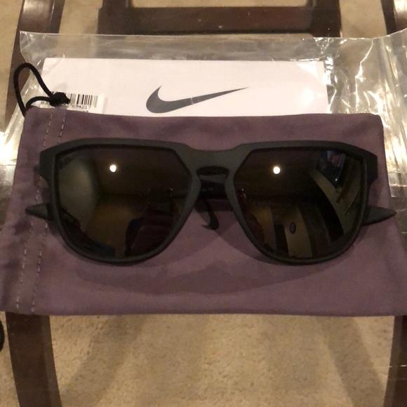 60ffeb313b Nike Fly Swift Matte Sport Sunglasses